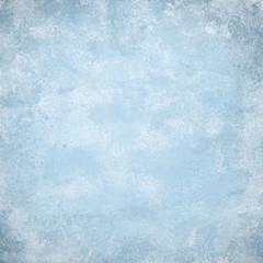 abstract blue background light color vintage grunge background t