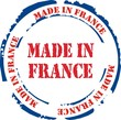 tampon made in france