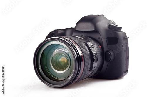camera - 52453293