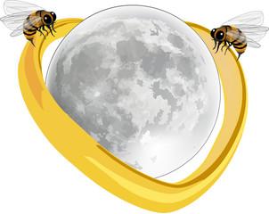 luna di miele