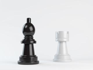 chessmans
