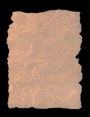 Grunge Tissue Paper
