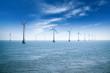 offshore wind farm - 52465071
