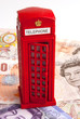 telephone call costs