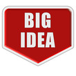 Marker rot BIG IDEA