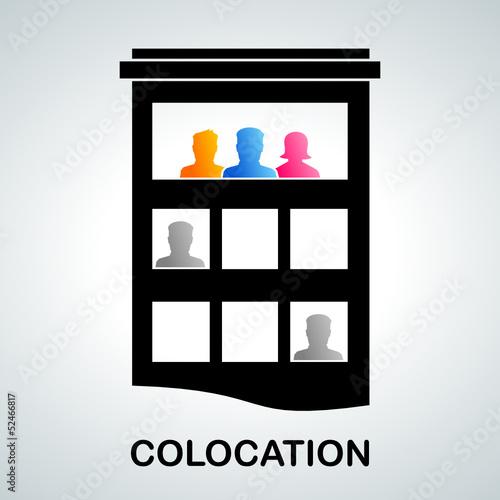 colocation 1