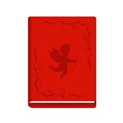 Tagebuch Icon