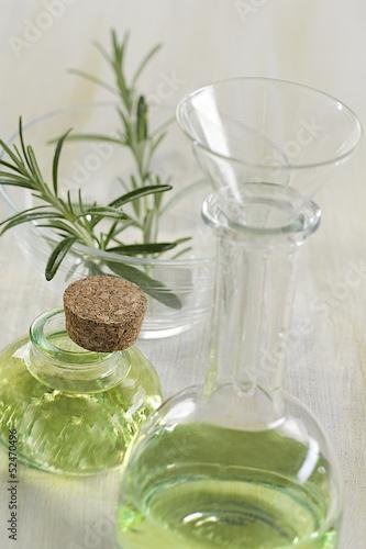 Brins de Romarin - Aromathérapie