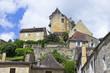 Castelnaud-la Chapepelle
