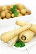panais et pommes de terre 4