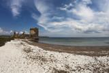 Sardynia-słoneczna plaża - 52507005