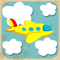 airplane 1.2