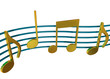MUSIC- 3D