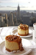 new york cheesecake mit skyline