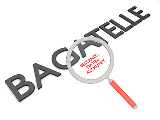 Bestandsdatenauskunft_Bagatelle - 3D