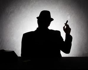 mafia dark