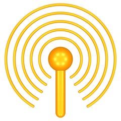 Netzwerk - Wireless