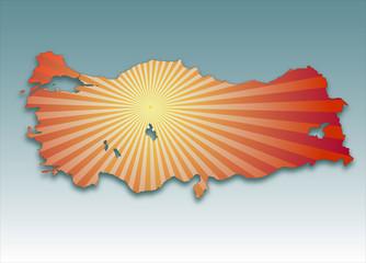 Türkiye  ( versiyon 2 )