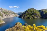 River Spain