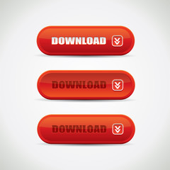 Red download buttons