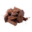 Сhocolate