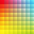 Color abstract background for Your design