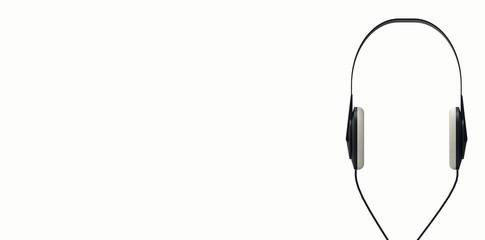 Audifonos Color Negro - Headphones - Auricular