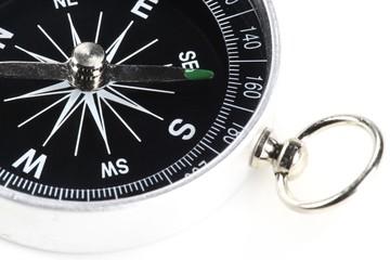 Kompass03