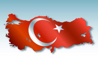 Türkiye  ( versiyon 4 )