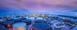 Oil industry - 52596819