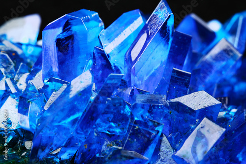 Copper sulfate - 52603829