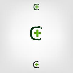Logo - Pharmacy