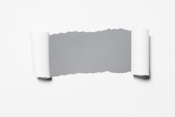 Papierschlitz 4