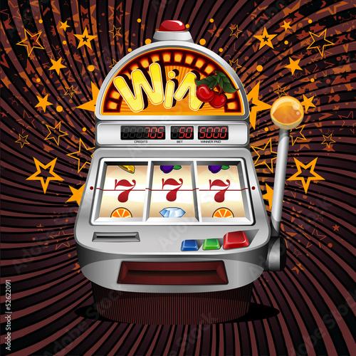 Знаки для перемоги в казино замовлення онлайн-казино