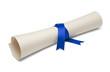 Graduate Diploma - 52630634