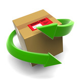 box_inside_green_arrow