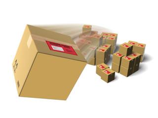 box_move