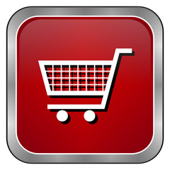 Button: Einkaufswagen