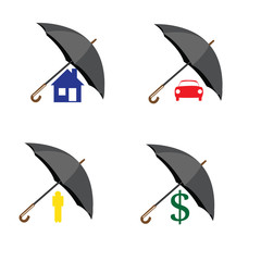 Insurance Items
