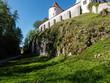 Füssen - Baumgarten