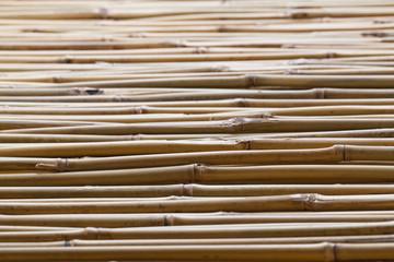 wicker bamboo stick for zen wallpaper