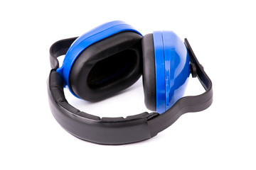 protective headphones