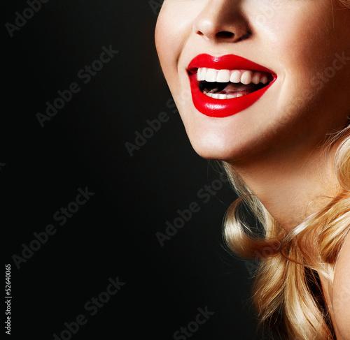 Fototapeten,attraktiv,schön,schönheit,hell
