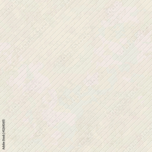 White delicate emboss seamless pattern background