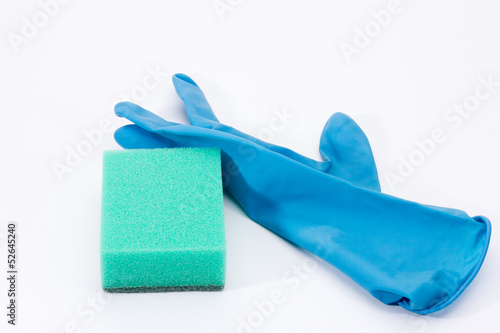 dish washing sponge and cloth images