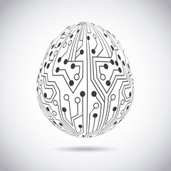 egg circuit