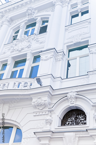 noble Wohnung - Haus in Berlin,  Deutschland - 52653472