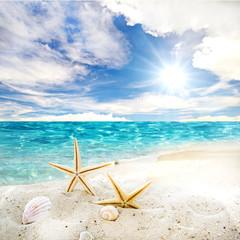 Gute Reise: Sommerurlaub am Meer