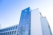 modernes Bürogebäude - Deutschland