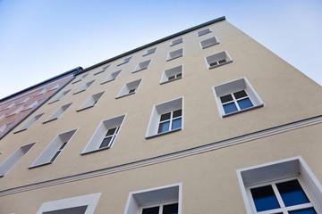 Wohnung in Berlin, Deutschland